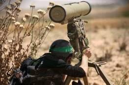 صحيفة عبرية تتساءل: هل هناك انتصار لحماس أكبر من هذا؟