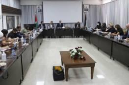 """""""التربية"""": التزام الشركاء الدوليين بدعم التعليم ضمانة لديمومة التطوير التربوي"""