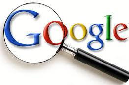 طريقة للحصول على كل النتائج  عند استخدام غوغل!