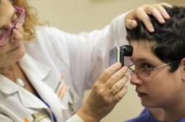 هواتف ذكية للكشف عن سرطان الجلد