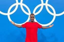 """لاعب سوداني يعلن انسحابه من أولمبياد طوكيو لتجنب مقابلة لاعب """"إسرائيلي"""""""
