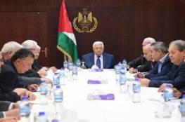 """وكالة """"فرانس برس"""" تكشف.. الخطة البديلة التي اقترحتها السلطة الفلسطينية لخطة صفقة القرن"""