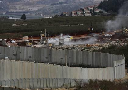 اهم التحديات الأمنية التي تواجهها إسرائيل في عام 2020