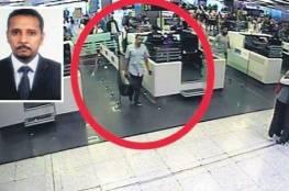 """من هو """"الشخص السري"""" الذي نقل أوامر عملية خاشقجي من الرياض إلى اسطنبول؟"""