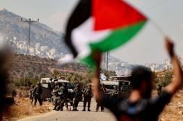 """منسقة الأمم المتحدة تعرب عن قلقها تصنيف إسرائيل 6 مؤسسات فلسطينية بـ""""الإرهاب"""""""