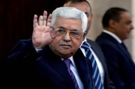 الرئيس يهنئ قادة وملوك العالمين العربي والإسلامي بحلول شهر رمضان المبارك