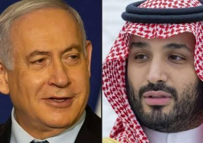 هآرتس: نتنياهو وبن سلمان تعاونا مع ترامب لإضعاف الملك الأردني