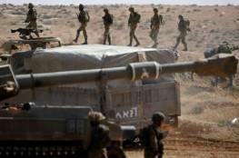 صحيفة عبرية: سياسة عاجلة لأمن قومي.. هذا ما تحتاجه إسرائيل أمام سلسلة من التحديات
