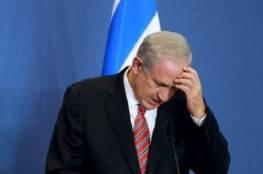 بعد مصادقة الكنيست على حل نفسه.. نتنياهو يدرس التنازل عن الحصانة لمنع الانتخابات الثالثة