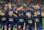 لاعبي-برشلونة-لديمبيلي