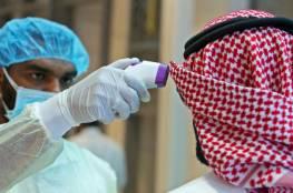 الإمارات تسجل 7 وفيات و 564 إصابة جديدة بكورونا
