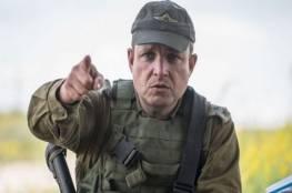 قائد المنطقة الجنوبية بالجيش يتعرض للشتائم خلال جنازة الجندي