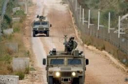 نتنياهو خطط لشن عملية عسكرية واسعة في سوريا ولبنان