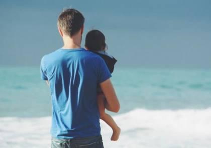أمور تفوق أهمية الذكاء.. كيف تساعد طفلك على التأقلم عاطفيا مع الحياة؟