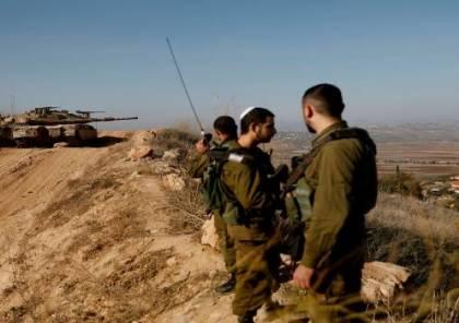 """""""كان"""": أي مواجهة إسرائيلية إيرانية ستكون كارثية على لبنان"""