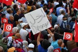 واشنطن بوست: تونس بحاجة لديمقراطية قوية وليس عودة الاستبداد