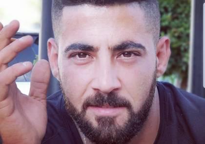 قبل أيام من زفافه.. مقتل الشاب عطا الله في جريمة اطلاق نار بالداخل المحتل