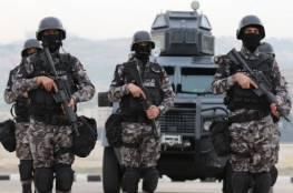 يديعوت تزعم : ولي العهد السعودي متورط في انقلاب الأردن
