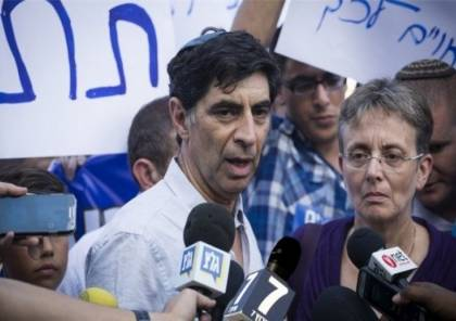 عائلة الجندي غولدن لنتنياهو: ما هو ثمن إعادة الجنود من قطاع غزة؟