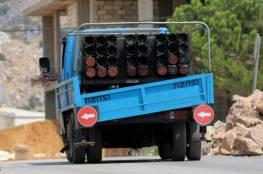 """الولايات المتحدة تدعو لبنان لمنع هجمات حزب الله ضد """"إسرائيل"""""""