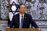 """ما الذي كشفت عنه """"وثيقة الجماجم"""" لتجعل رؤساء إسرائيل الثلاثة يرضخون لرجال المخابرات؟"""