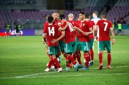 ميسي يوقف الدوري المغربي 10 أيام!