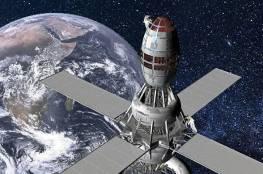 الصين تطلق أول قمر صناعي في العالم لاختبار اتصالات الجيل السادس