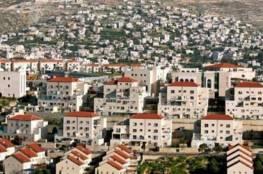 الديمقراطية تدعو الاتحاد الأوروبي لخطوات صارمة ضد إسرائيل ردًا على الضم