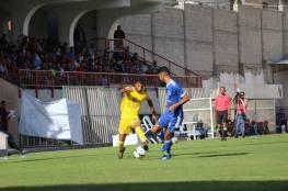 إيقاف مدربين ونقل مباريات ضمن عقوبات الدوري