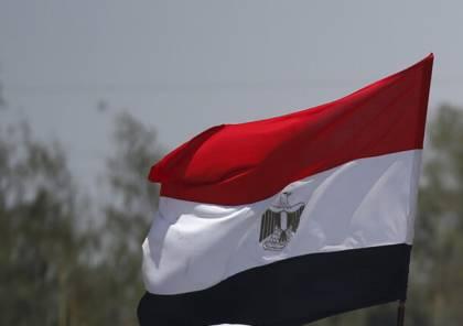 مصر تخطر الاتحاد الإفريقي برفضها ملء إثيوبيا سد النهضة