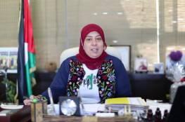 محافظ رام الله والبيرة: اغلاق قرية قراوة بني زيد بعد تسجيل إصابتين بكورونا