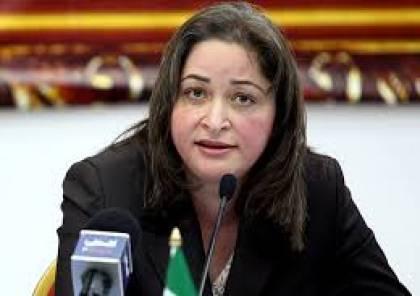معايعة: تعزيز التواصل بين القطاعين العام والخاص لخدمة المواطن الفلسطيني