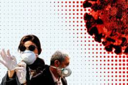 الإصابات بكورونا حول العالم تتجاوز 100 مليون حالة