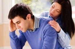 هكذا تتعاملين مع شريكك حياتك الحساس