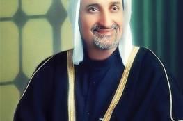 تفاصيل خبر وفاة سالم بن حسن الأنصاري في قطر