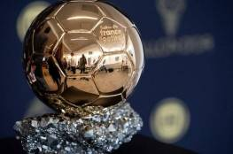 من يحقق جائزة الكرة الذهبية في 2021؟