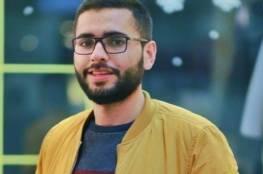 محكمة الاحتلال تجمّد الاعتقال الإداري للأسير مقداد القواسمة