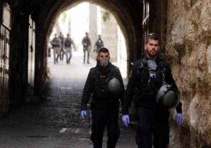 """الصحة الاسرائيلية : """"نسابق الزمن لاحتواء الفيروس وخائفون جدا من عيد الفصح وشهر رمضان """""""