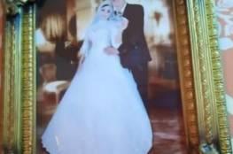 مصر .. أب وأم يتركان رضيعهما 9 أيام بمفرده وهذا ما حصل..!