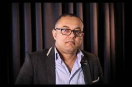 وزير الثقافة أبو سيف ينعى الفنانة ووزيرة الثقافة المغربية السابقة ثريا جبران