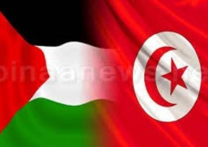 """""""إهانة"""" أستاذة جامعية لطالبة فلسطينية تثير موجة استنكار في تونس وهذا ما قالته.. !"""