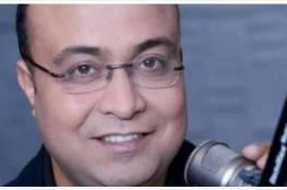 المغرب : سبب وفاة الصحفي ادريس اوهاب