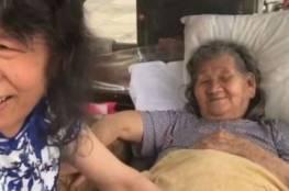 عاش 20 عاماً كامرأة إكراماً لأمه.. قصة الصيني التي اشعلت مواقع التواصل