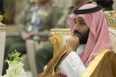 """تقرير جديد لـ""""هيومن رايتس ووتش"""" عن محمد بن سلمان ماذا حمل؟"""