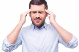 تعرّف على أنواع آلام الرأس وأسبابها