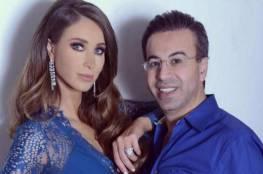زوج أنابيلا هلال متهم بقتل سيدة عراقية