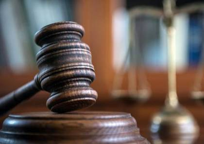 جنين: محكمة سالم تمدد اعتقال طالب جامعي للمرة الخامسة