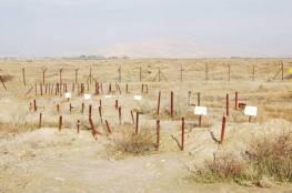 الاحتلال يصدر قرارا بدفن الشهيدين عنقاوي ودراج في مقابر الأرقام