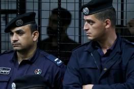 """بينها 6 إعدامات.. تأييد أحكام قضية """"فتى الزرقاء"""" بالأردن"""