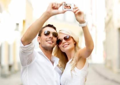 6 أسرار تجعل زواجك سعيدا